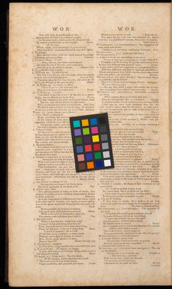 Image of Johnson-1755-v2-zzzz-det-color-30x02v