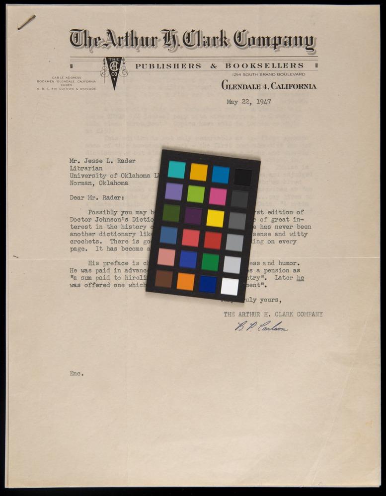 Image of Johnson-1755-v1-zzzz-det-color-zzzzzenclosure-000-aletter-01