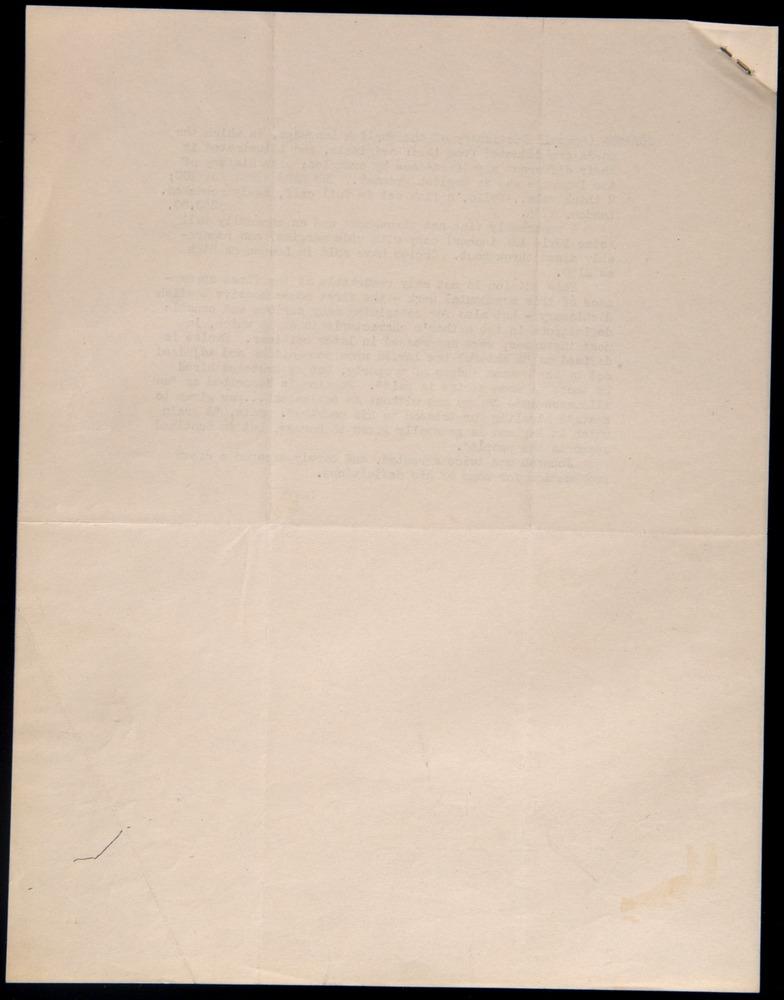 Image of Johnson-1755-v1-zzzzzenclosure-000-aletter-04