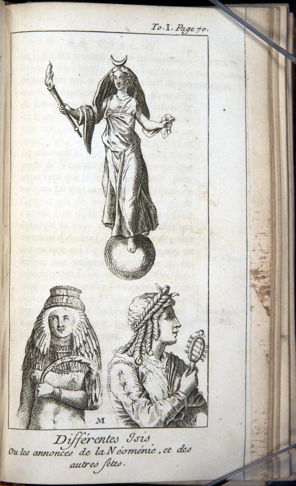 Image of Pluche-1739-v1-3372
