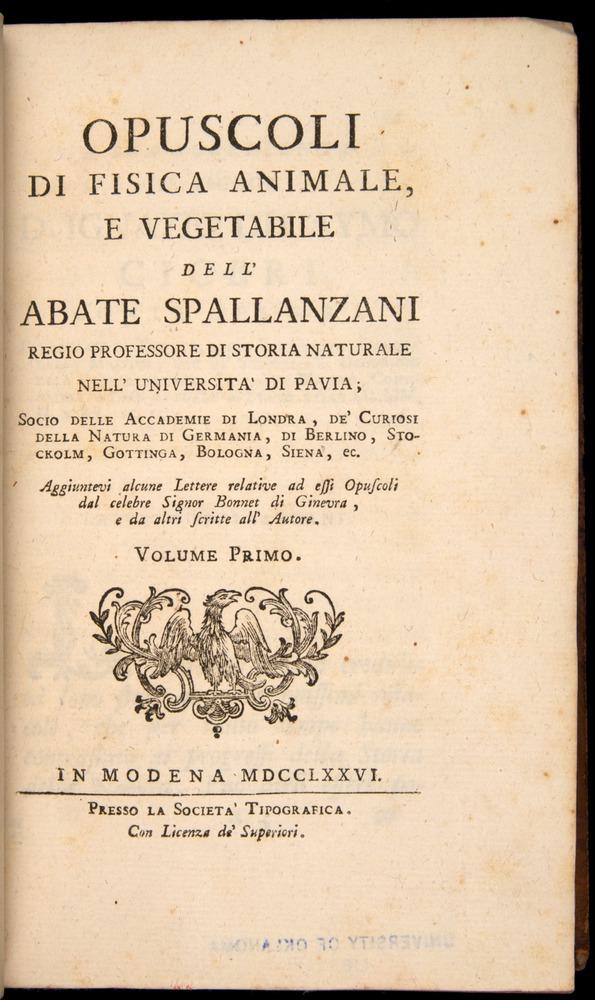 Image of Spallanzani-1776-v1-000-tp2