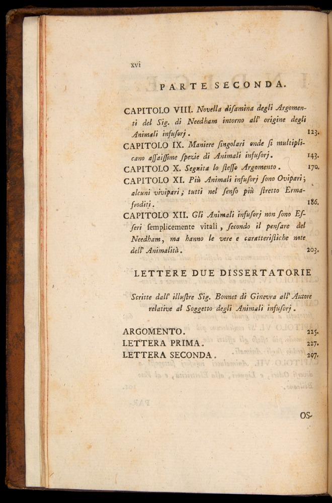 Image of Spallanzani-1776-v1-000-z16