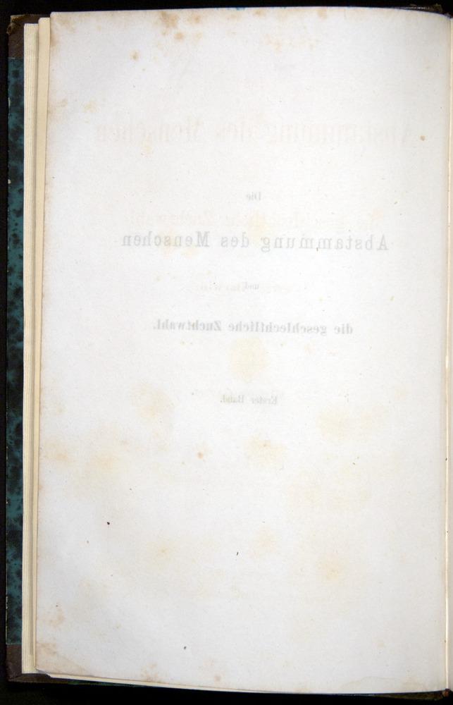 Image of Darwin-F1065.1-1871-00000-tp1