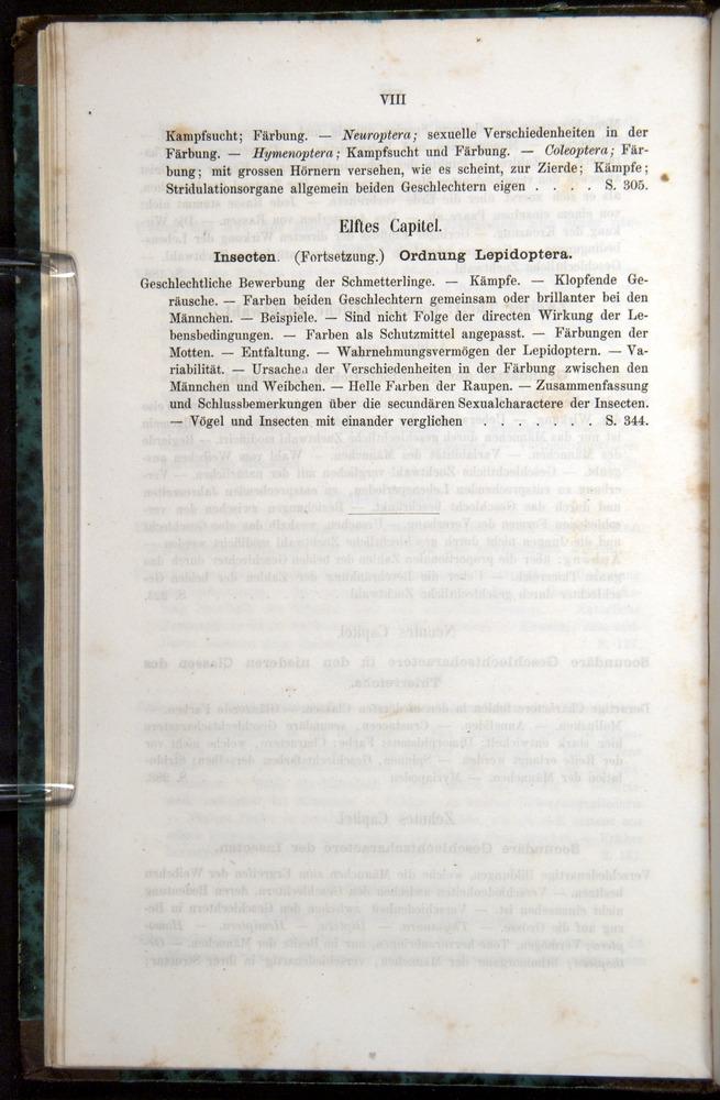 Image of Darwin-F1065.1-1871-00000-z04