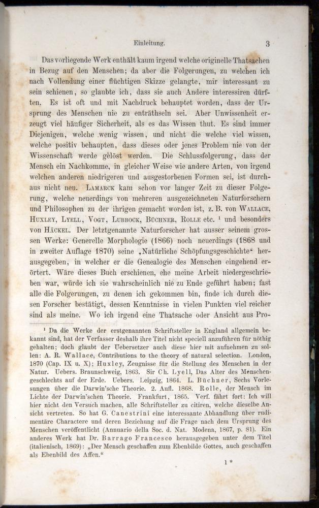 Image of Darwin-F1065.1-1871-00003