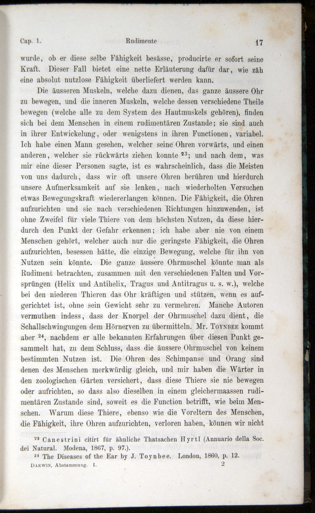 Image of Darwin-F1065.1-1871-00017