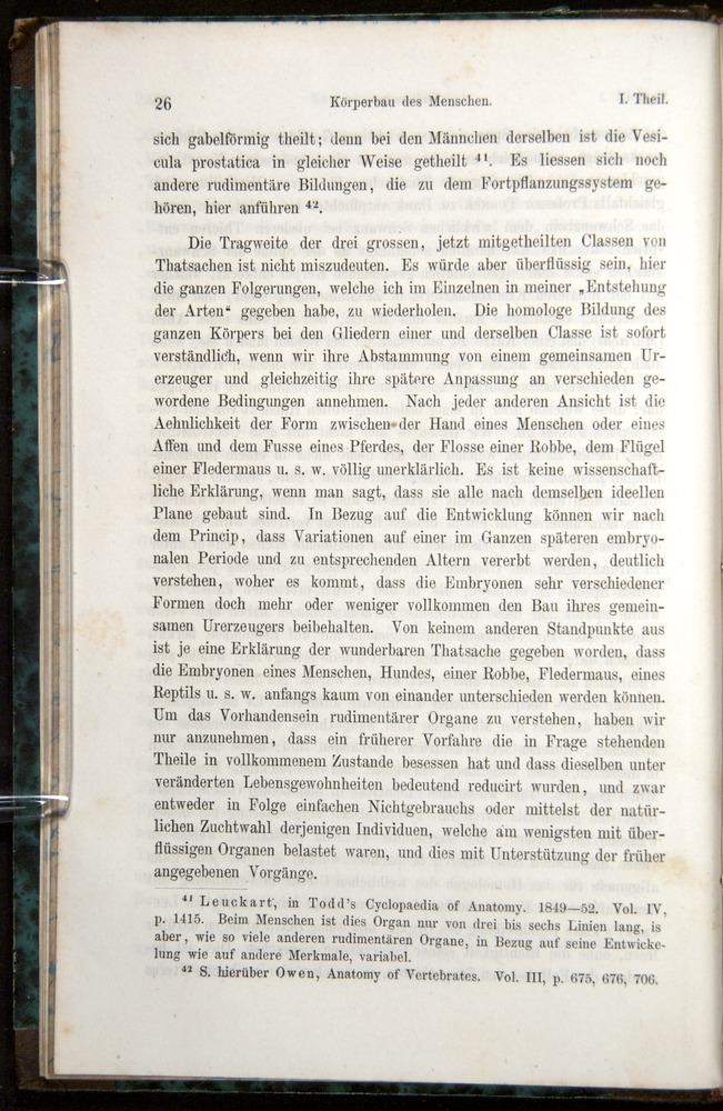 Image of Darwin-F1065.1-1871-00026