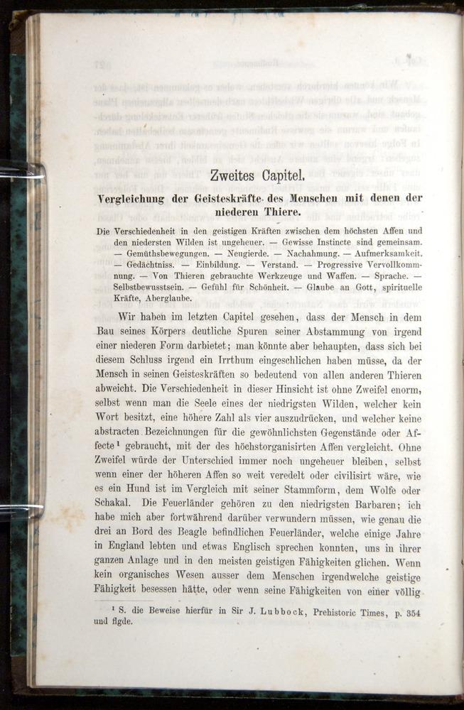 Image of Darwin-F1065.1-1871-00028