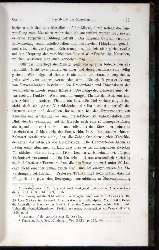 Image of Darwin-F1065.1-1871-00093