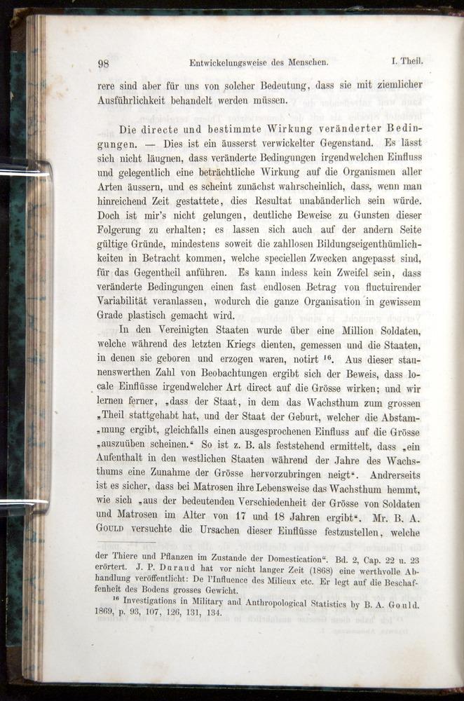Image of Darwin-F1065.1-1871-00098