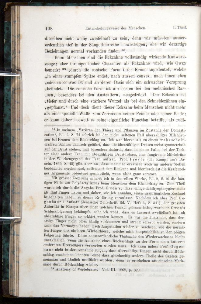 Image of Darwin-F1065.1-1871-00108