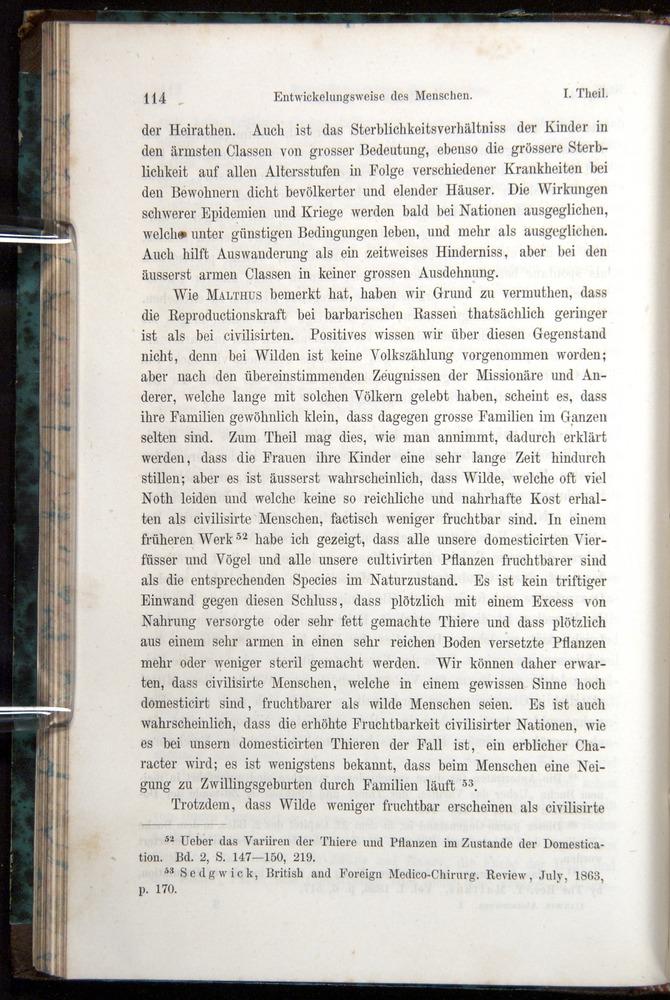 Image of Darwin-F1065.1-1871-00114