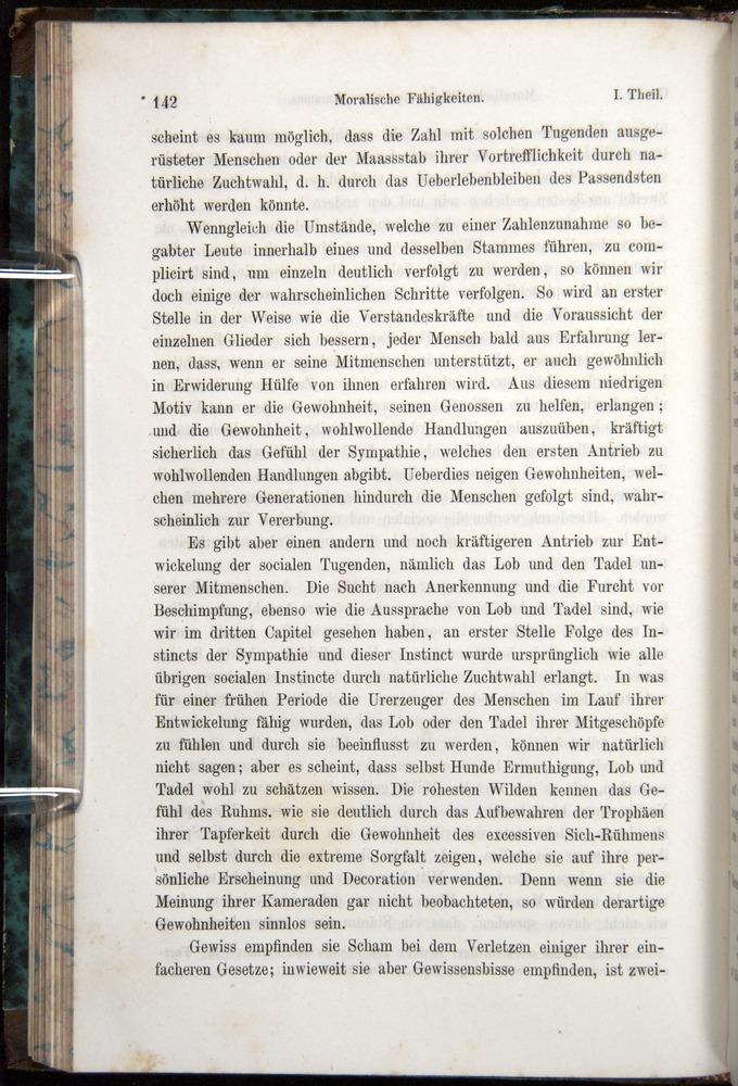 Image of Darwin-F1065.1-1871-00142