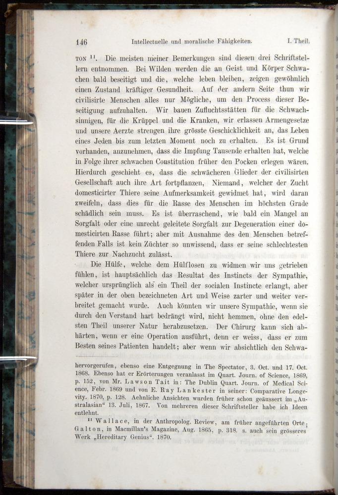 Image of Darwin-F1065.1-1871-00146