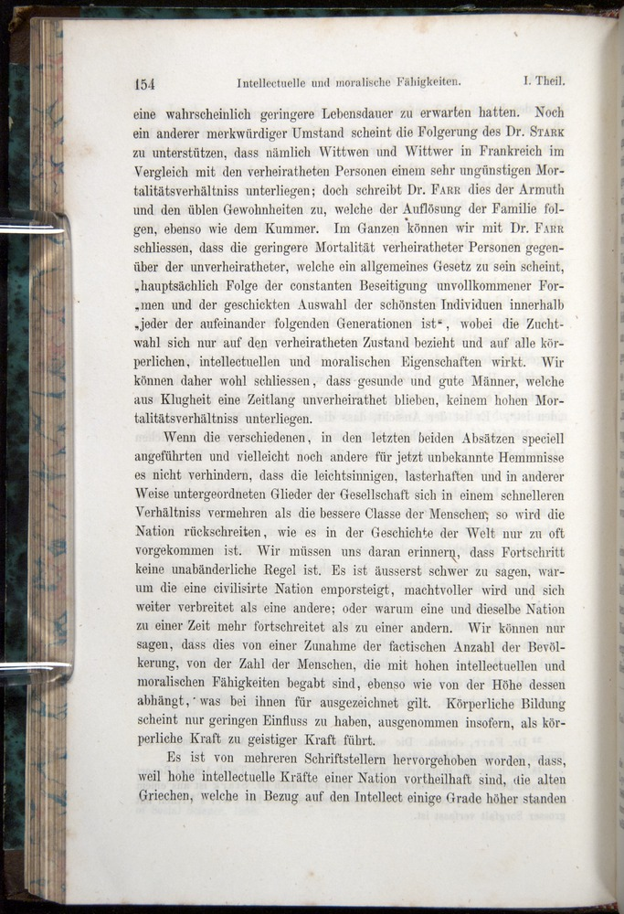 Image of Darwin-F1065.1-1871-00154