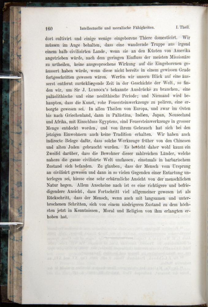 Image of Darwin-F1065.1-1871-00160