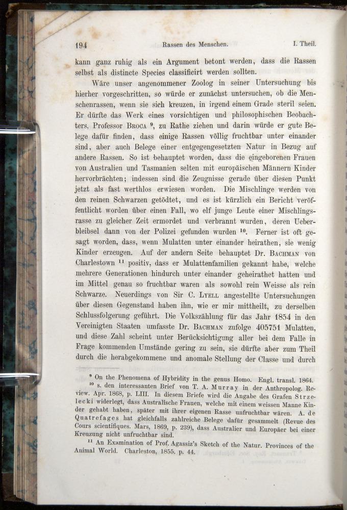 Image of Darwin-F1065.1-1871-00194