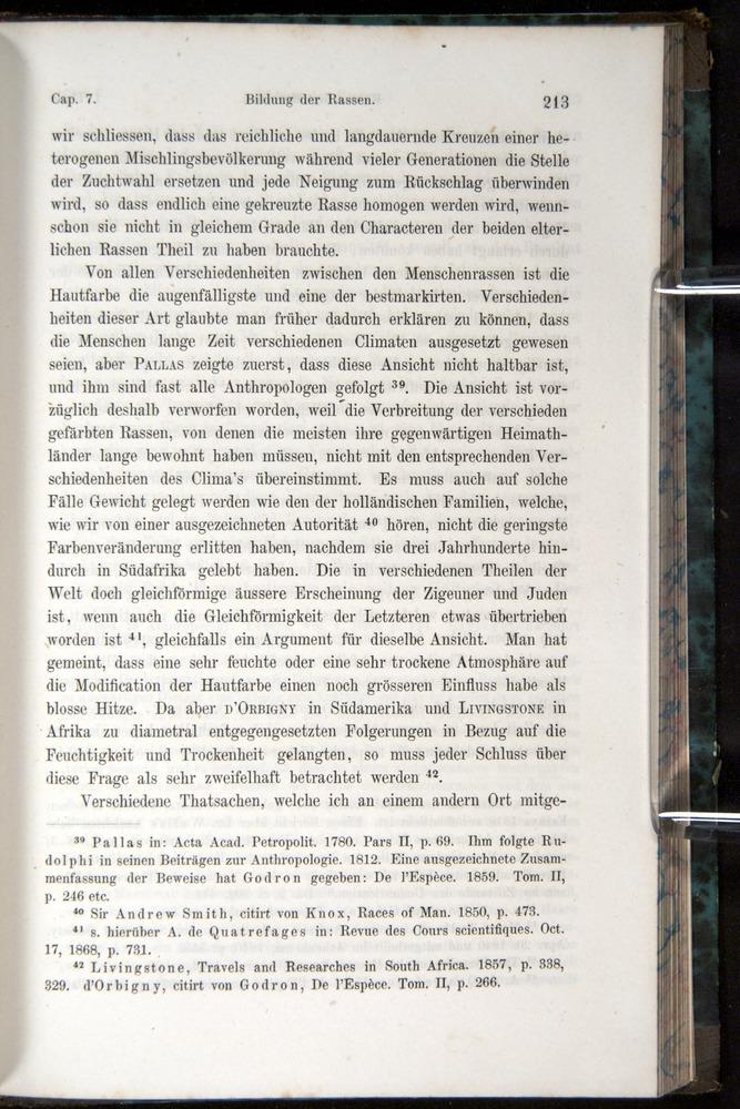 Image of Darwin-F1065.1-1871-00213