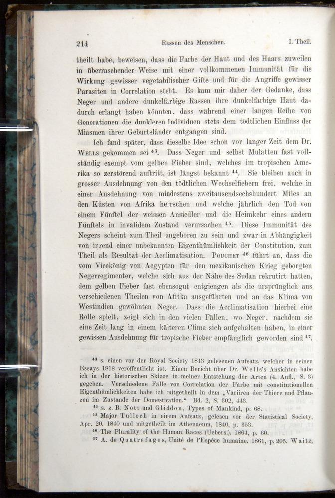 Image of Darwin-F1065.1-1871-00214
