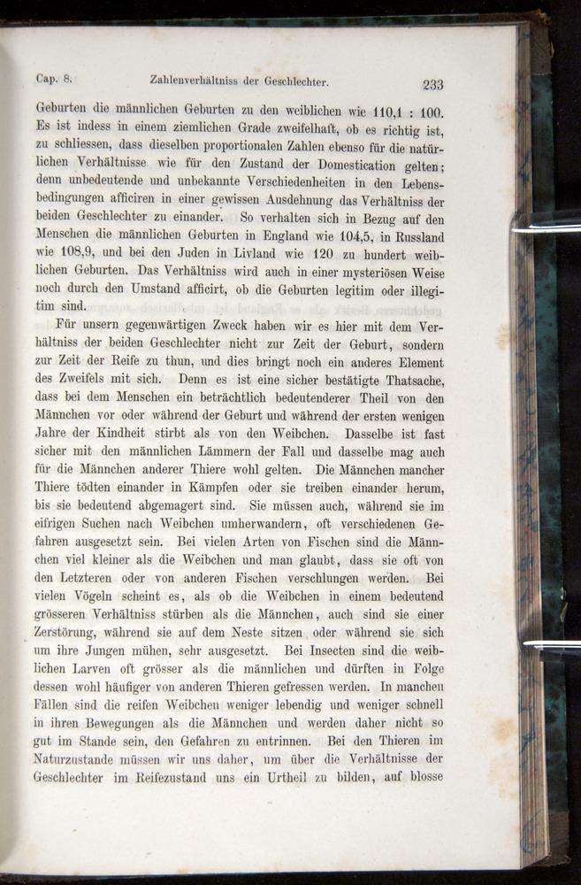 Image of Darwin-F1065.1-1871-00233