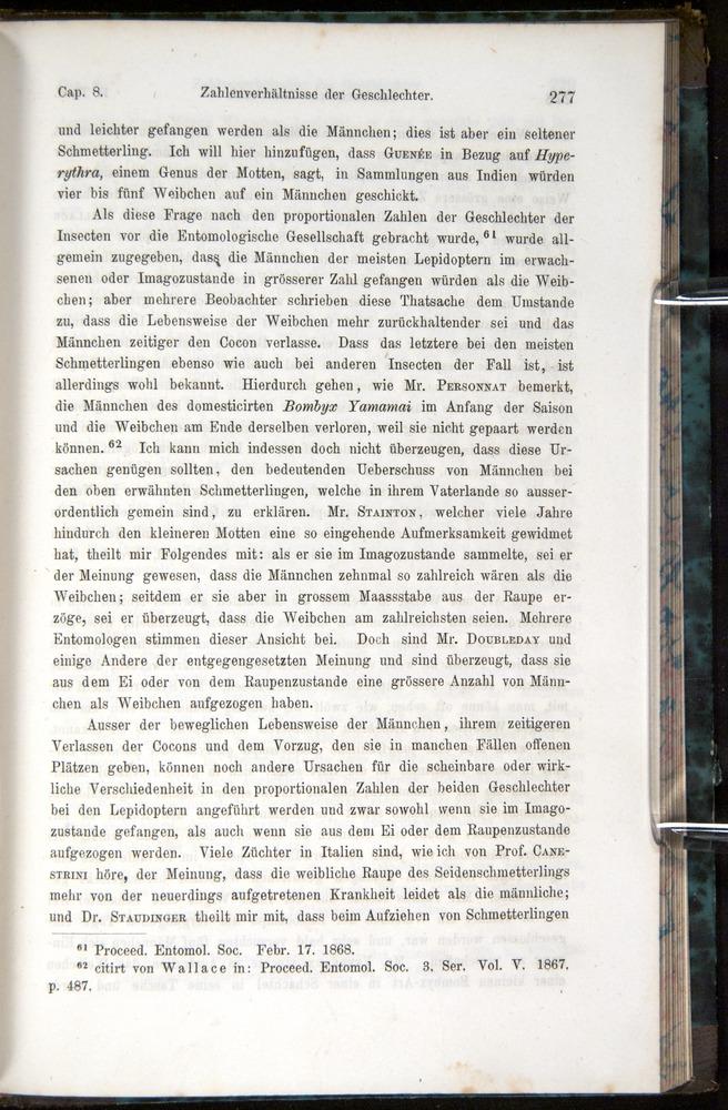 Image of Darwin-F1065.1-1871-00277