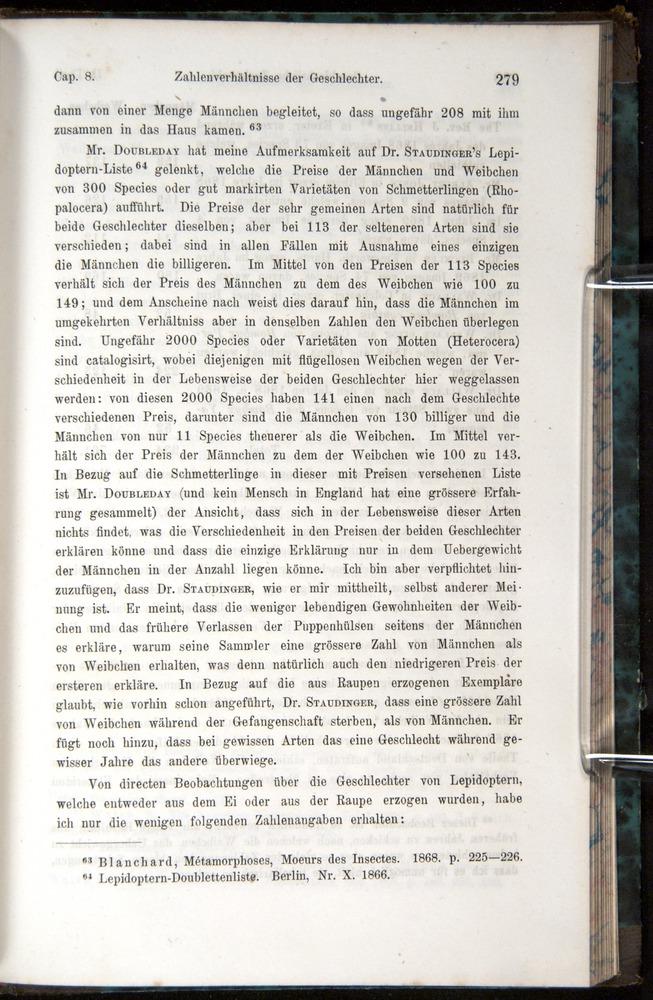 Image of Darwin-F1065.1-1871-00279