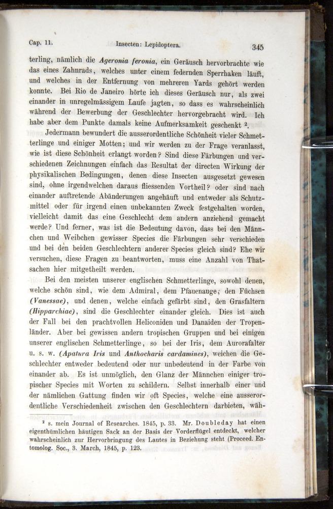 Image of Darwin-F1065.1-1871-00345