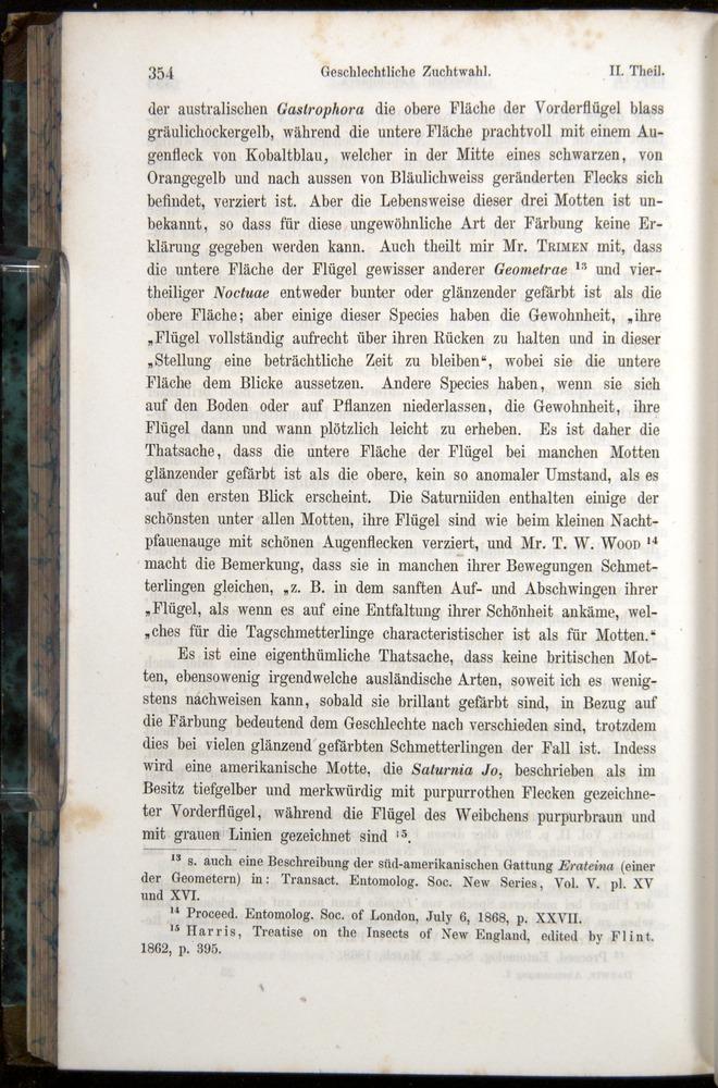 Image of Darwin-F1065.1-1871-00354