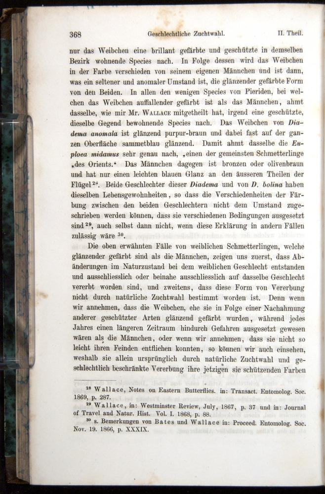 Image of Darwin-F1065.1-1871-00368