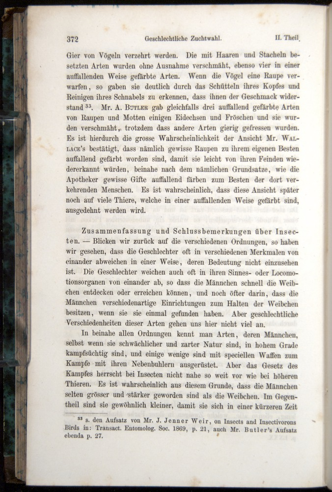Image of Darwin-F1065.1-1871-00372