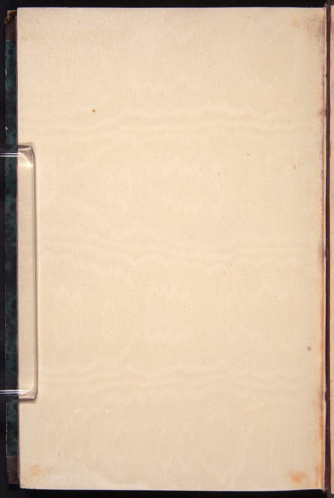 Image of Darwin-F1065.1-1871-zzzzz-e2v