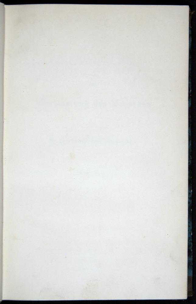 Image of Darwin-F1065.2-1871-000-e3r