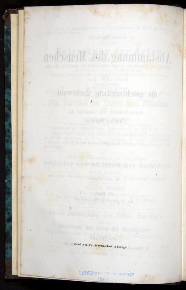 Image of Darwin-F1065.2-1871-000-tp2v