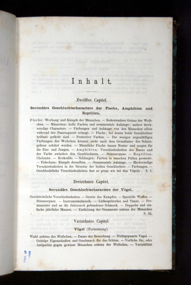 Image of Darwin-F1065.2-1871-000-z05