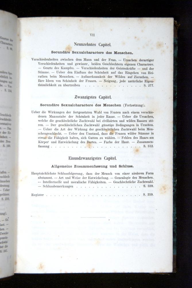 Image of Darwin-F1065.2-1871-000-z07