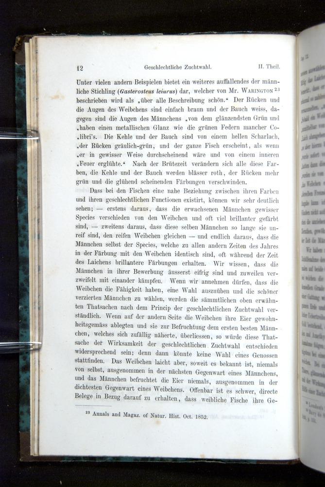 Image of Darwin-F1065.2-1871-012