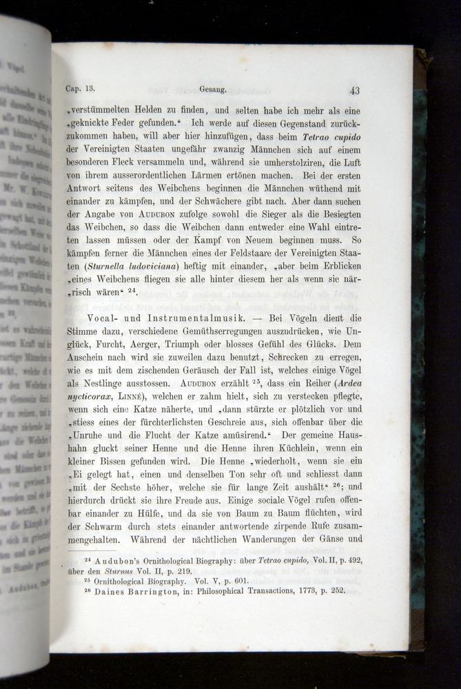 Image of Darwin-F1065.2-1871-043