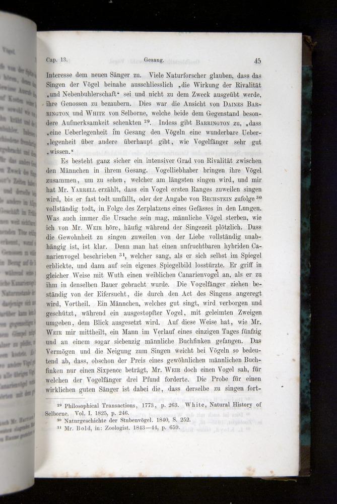Image of Darwin-F1065.2-1871-045