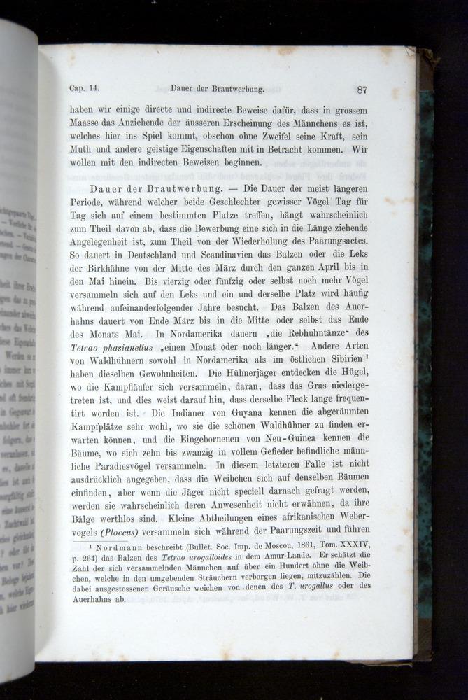 Image of Darwin-F1065.2-1871-087