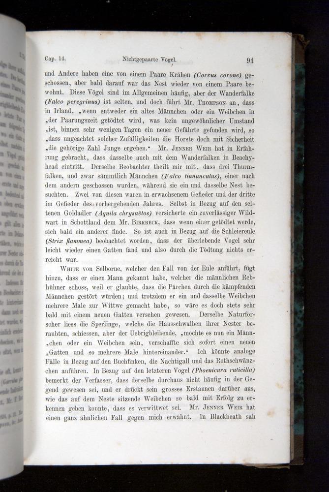 Image of Darwin-F1065.2-1871-091