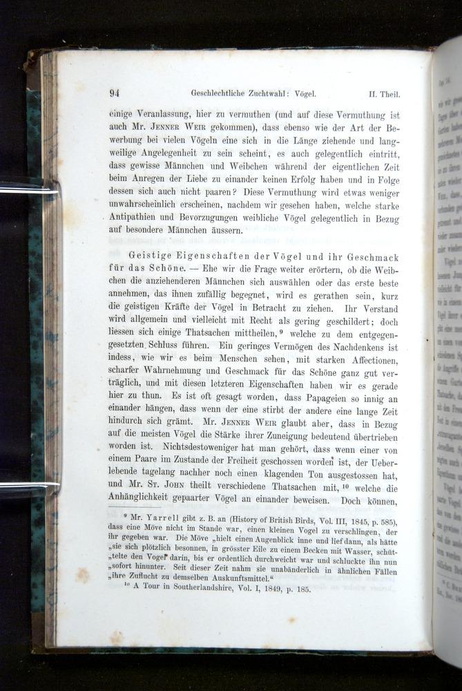 Image of Darwin-F1065.2-1871-094