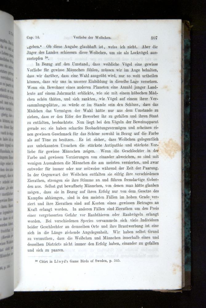 Image of Darwin-F1065.2-1871-107