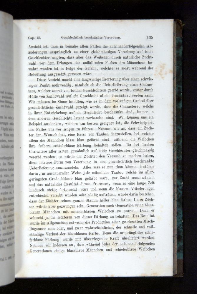 Image of Darwin-F1065.2-1871-135