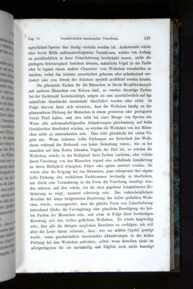 Image of Darwin-F1065.2-1871-139