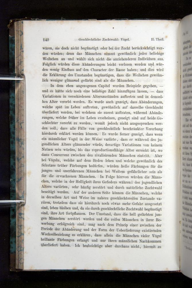 Image of Darwin-F1065.2-1871-140