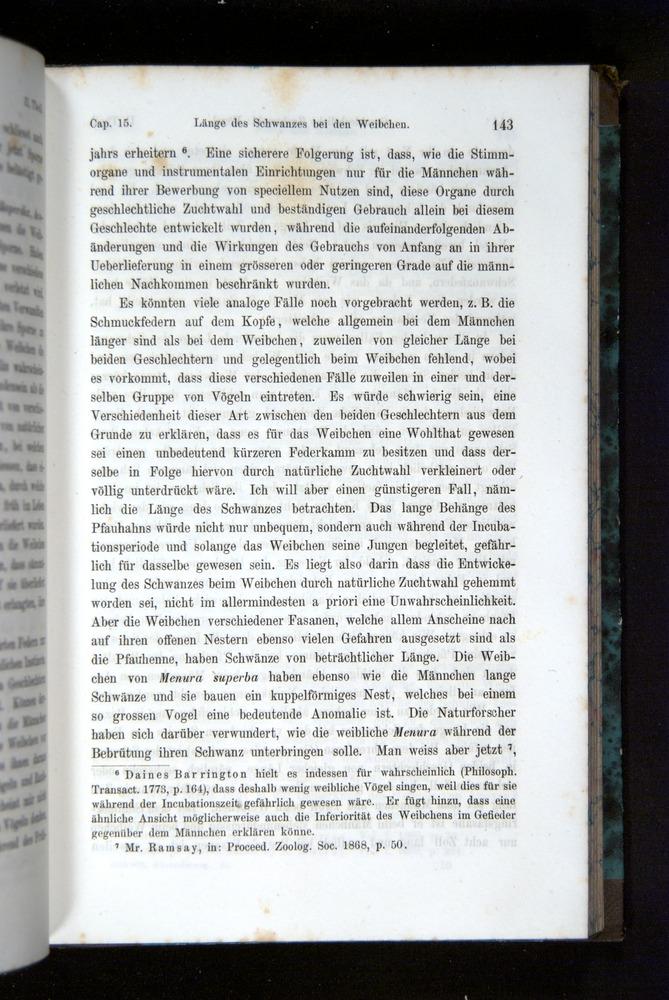 Image of Darwin-F1065.2-1871-143