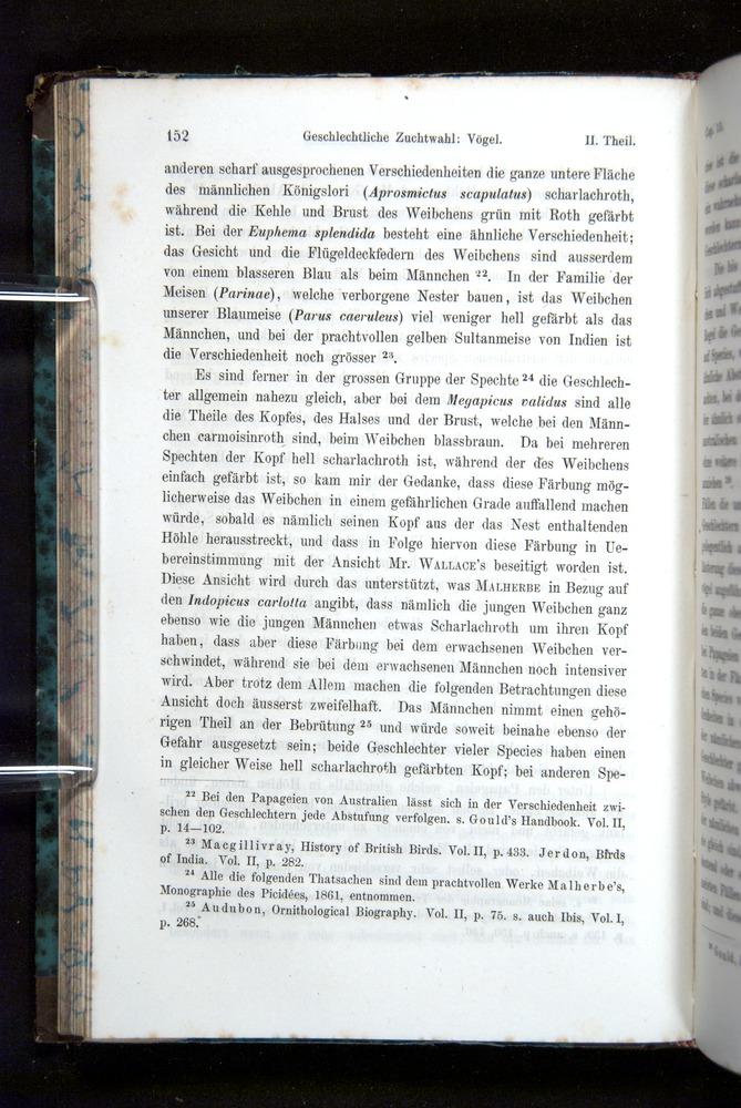 Image of Darwin-F1065.2-1871-152
