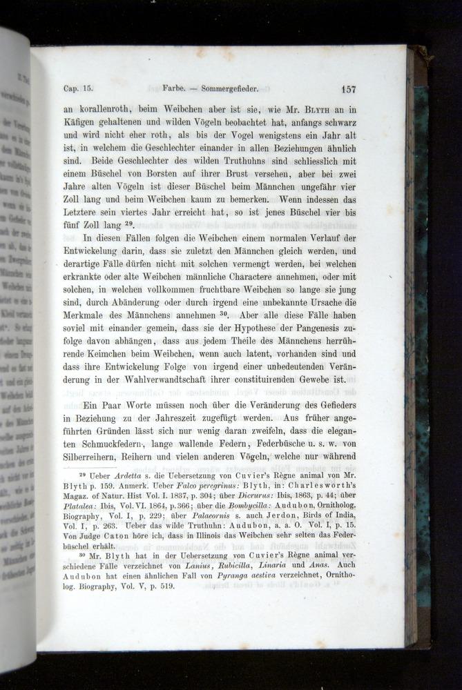 Image of Darwin-F1065.2-1871-157