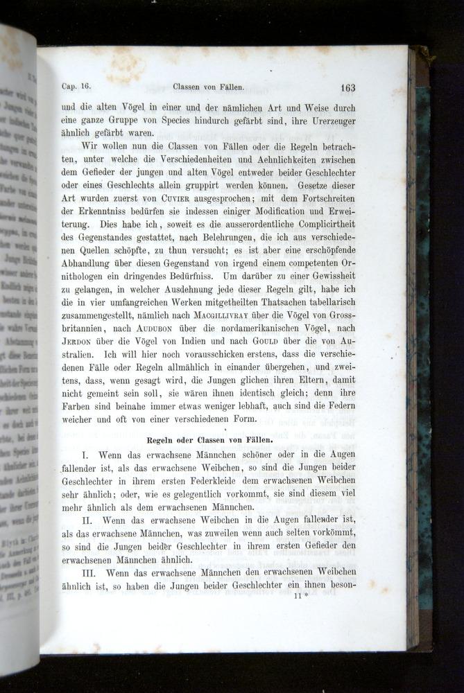 Image of Darwin-F1065.2-1871-163