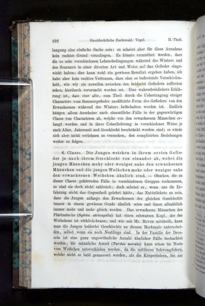 Image of Darwin-F1065.2-1871-192